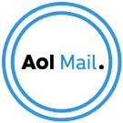 Backup AOL account  Tool