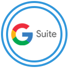 Backup G-suite account Tool