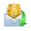 move email from Hotmail to computer