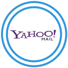 Backup Yahoo account Tool