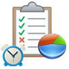 migrate Yahoo email live
