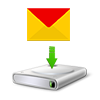 export yandex mail