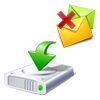 Yandex Mail Backup Software to Export All Items to Outlook